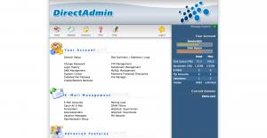 directadmin1