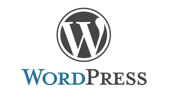 Cleaning your WordPress / Joomla websites